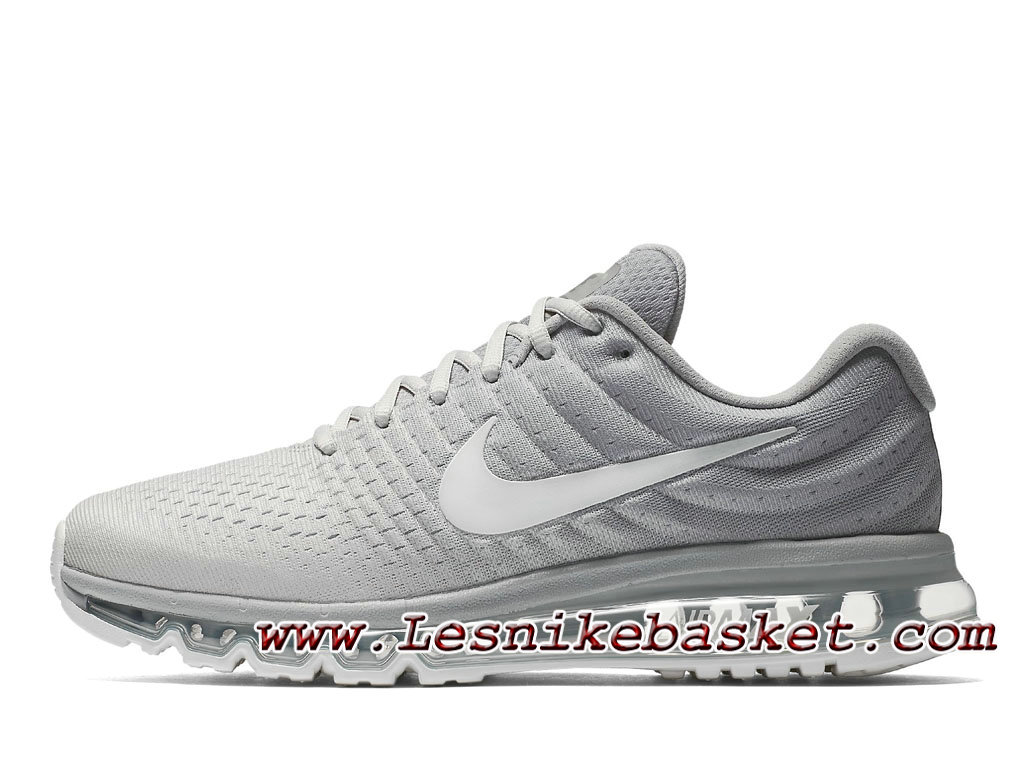 chaussures pas cher nike air max - www.allow-project.eu 64331110ad2c