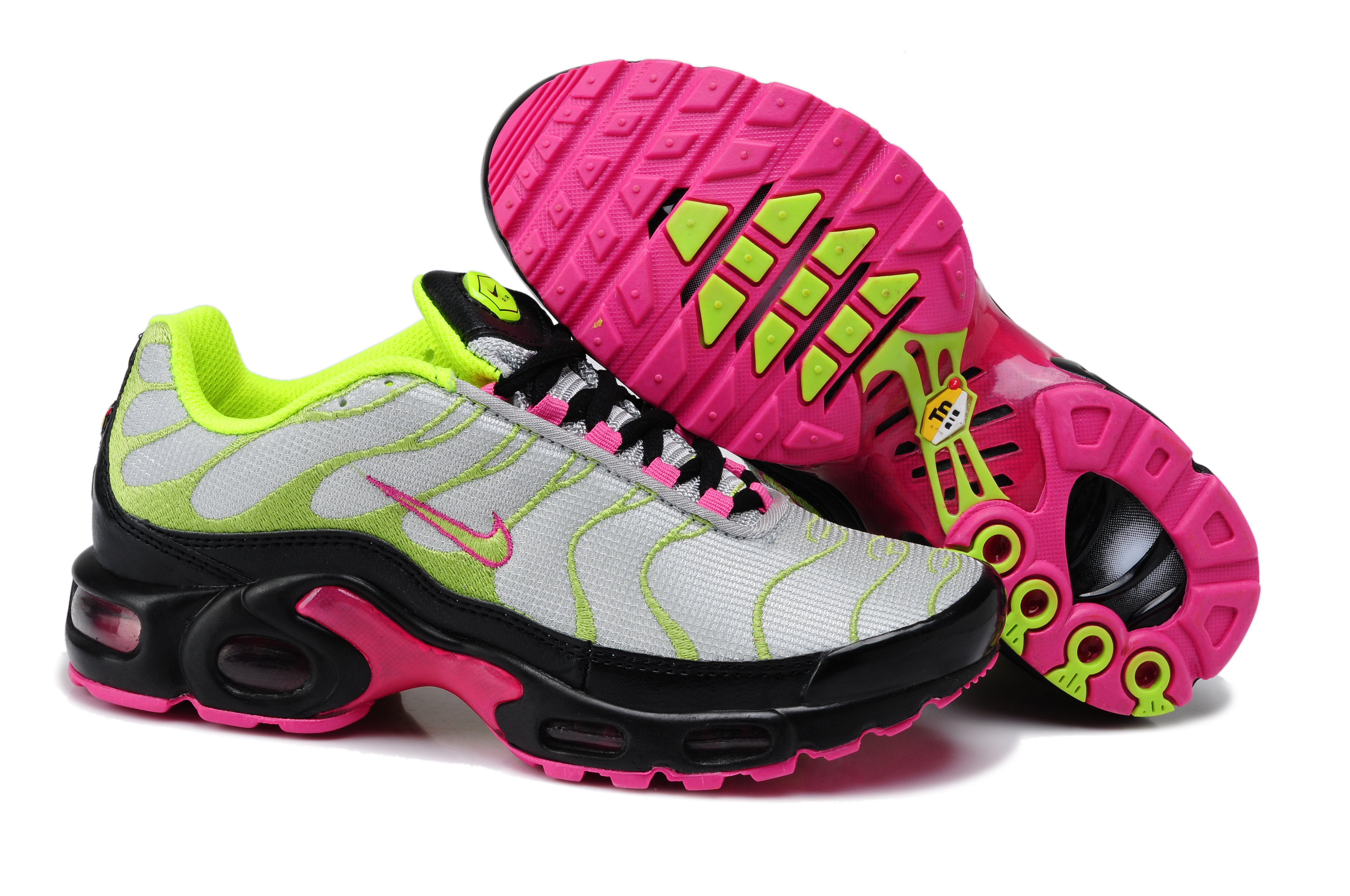 sale retailer bb470 c91a7 achat nike air max tn requin - www.allow-project.eu