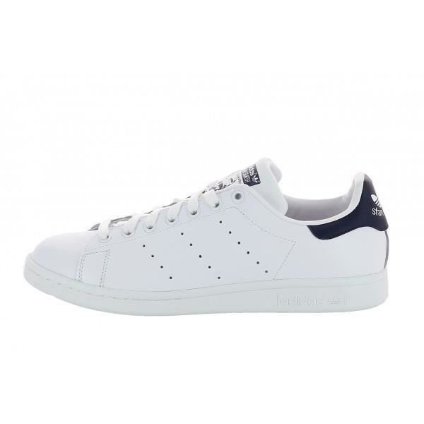 acheter adidas stan smith pas cher allow project.eu