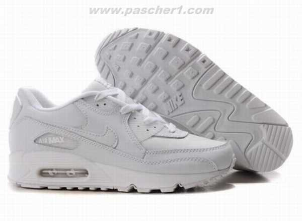 fausse air max 270 online
