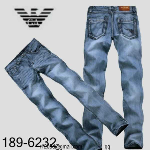 acheter jeans armani pas cher - www.allow-project.eu 37c9f691990