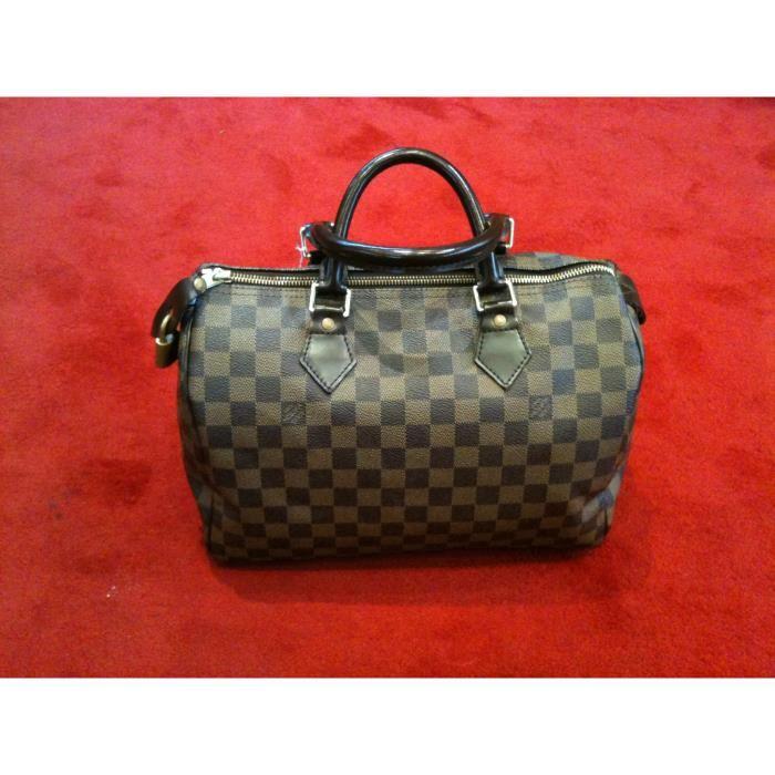 acheter un sac louis vuitton - www.allow-project.eu 3b53c07abe7