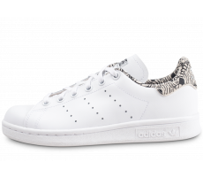 chaussures adidas ado fille