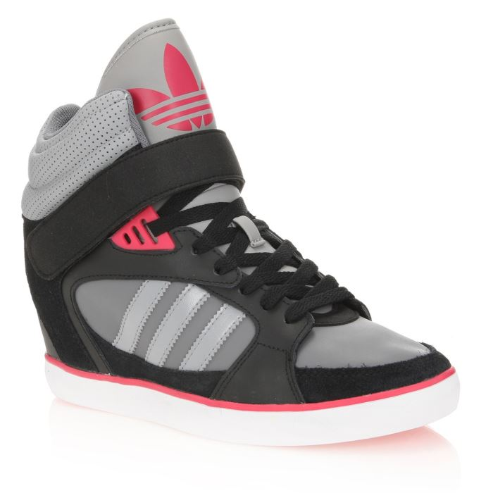 adidas baskets amberlight femme allow project.eu