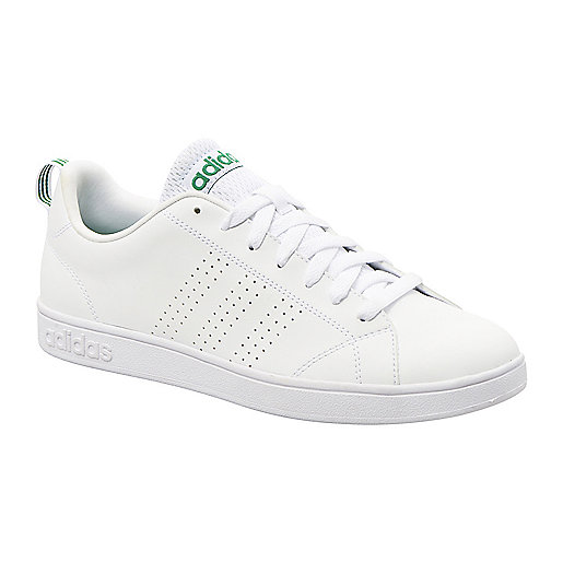 Intersport Project Eu Allow Qdcreoexbw Chaussure Adidas D2EIWH9
