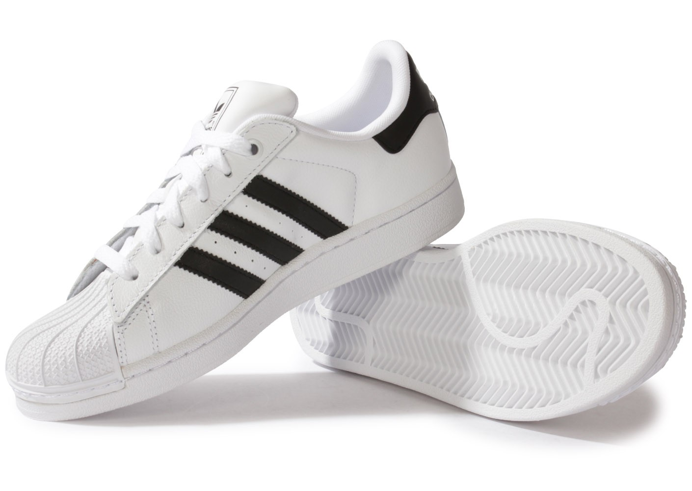 adidas chaussures femme pas cher allow project.eu