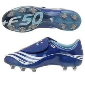 adidas f50 tunit pas cher