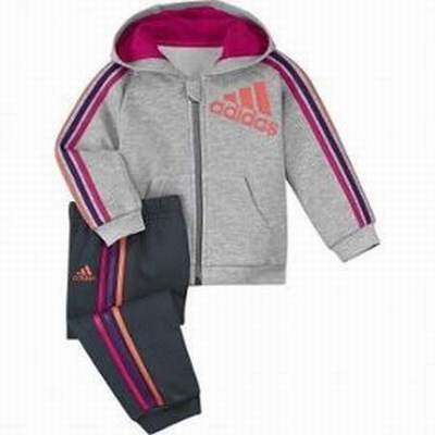 adidas fille 12 ans - www.allow-project.eu