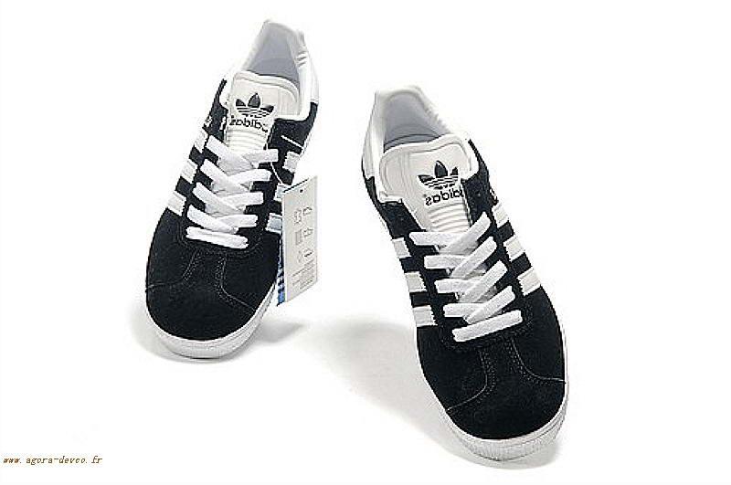 chaussure adidas gazelle pas cher