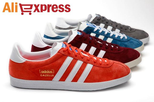 adidas gazelle aliexpress allow project.eu