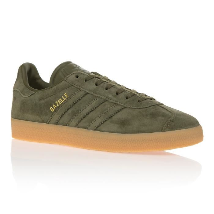 caballo de fuerza recibir Adicto  Limited Time Deals·New Deals Everyday adidas femme kaki, OFF 73%,Buy!