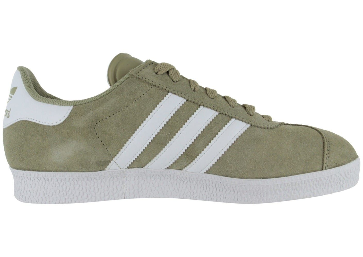 adidas gazelle femme kaki allow project.eu