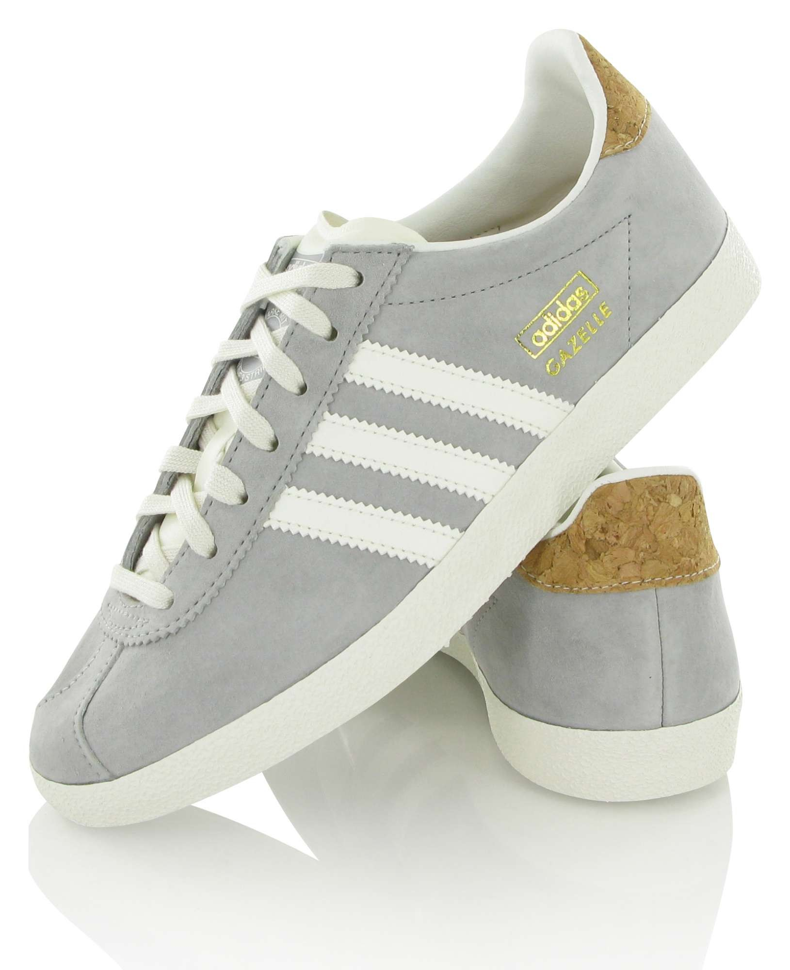 adidas gazelle og pas cher femme allow project.eu