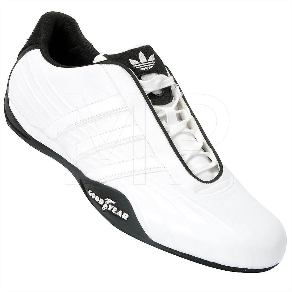 adidas goodyear race blanc allow project.eu