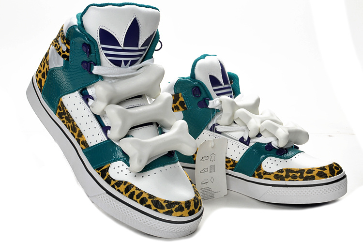 adidas jeremy scott bones pas cher allow project.eu