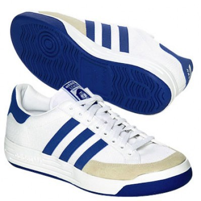 chaussure adidas nastase