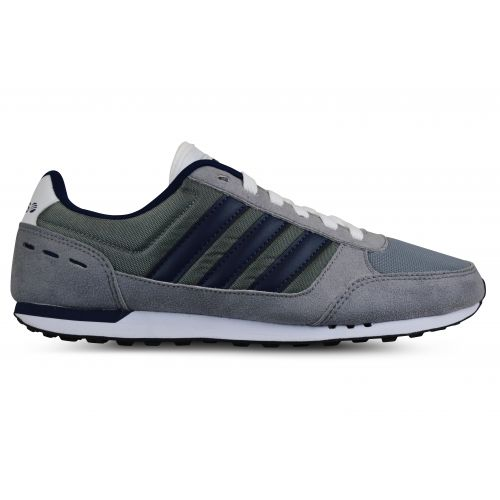 adidas neo city racer homme allow project.eu