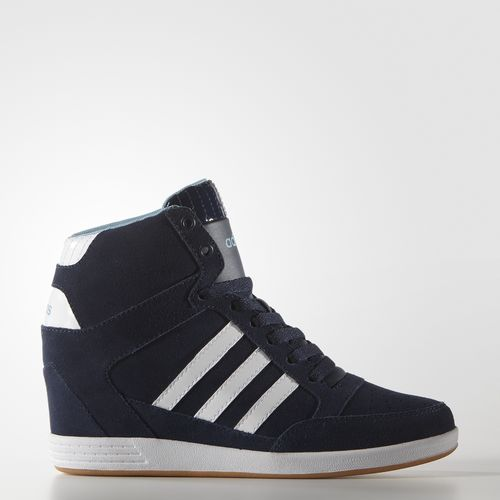 adidas neo super wedge allow project.eu