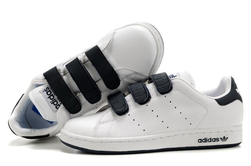 chaussure homme adidas scratch