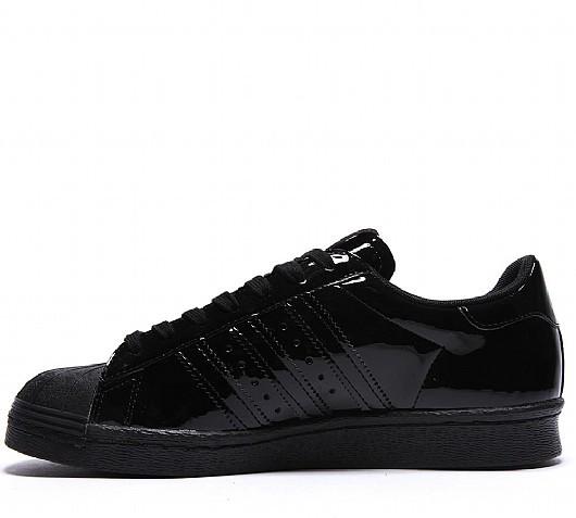 adidas original femme noir - www.allow-project.eu