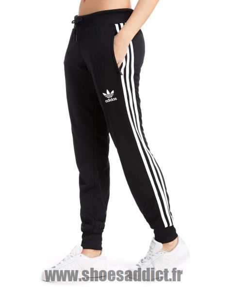 eu jogging femme original project allow adidas wOyN8nvm0