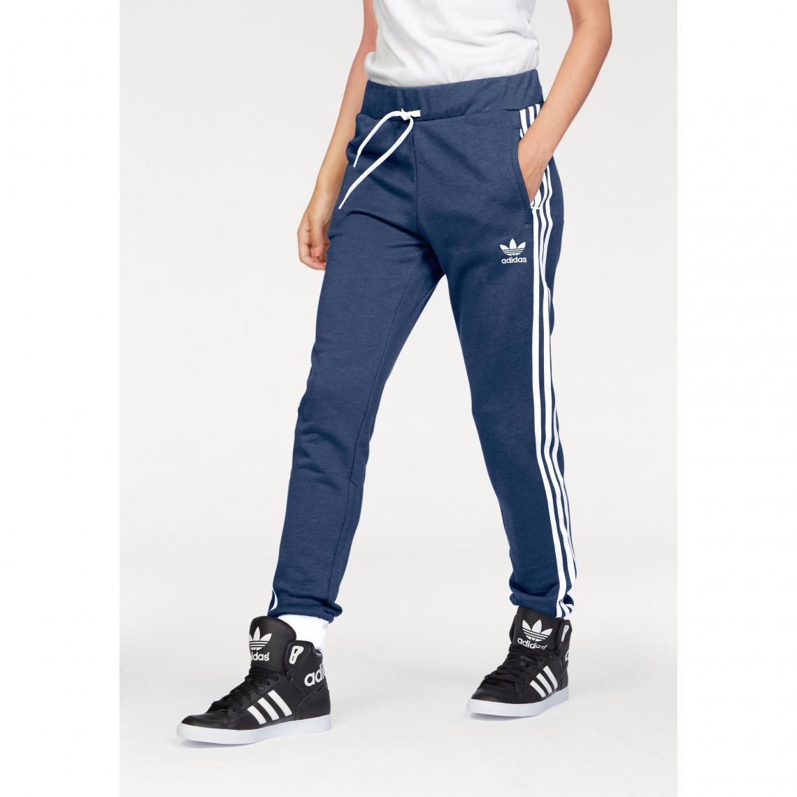 pantalon adidas homme original