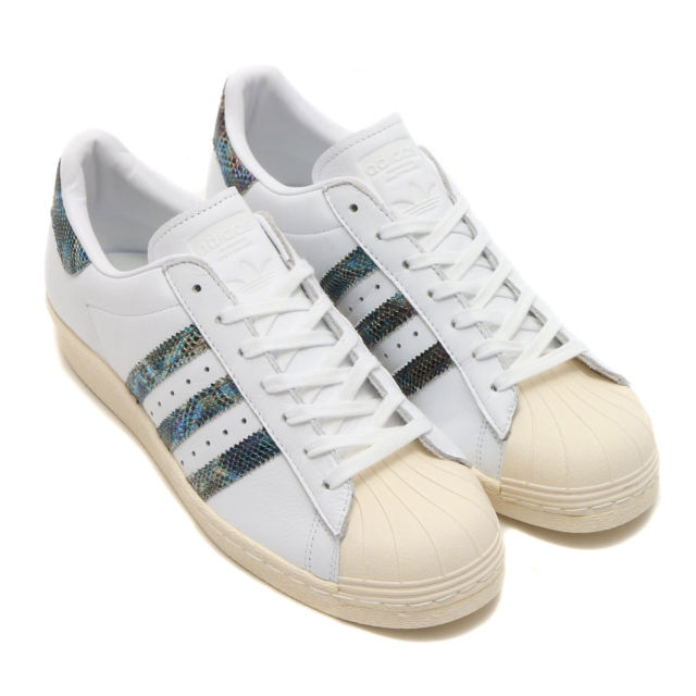 adidas original superstar 80s allow project.eu