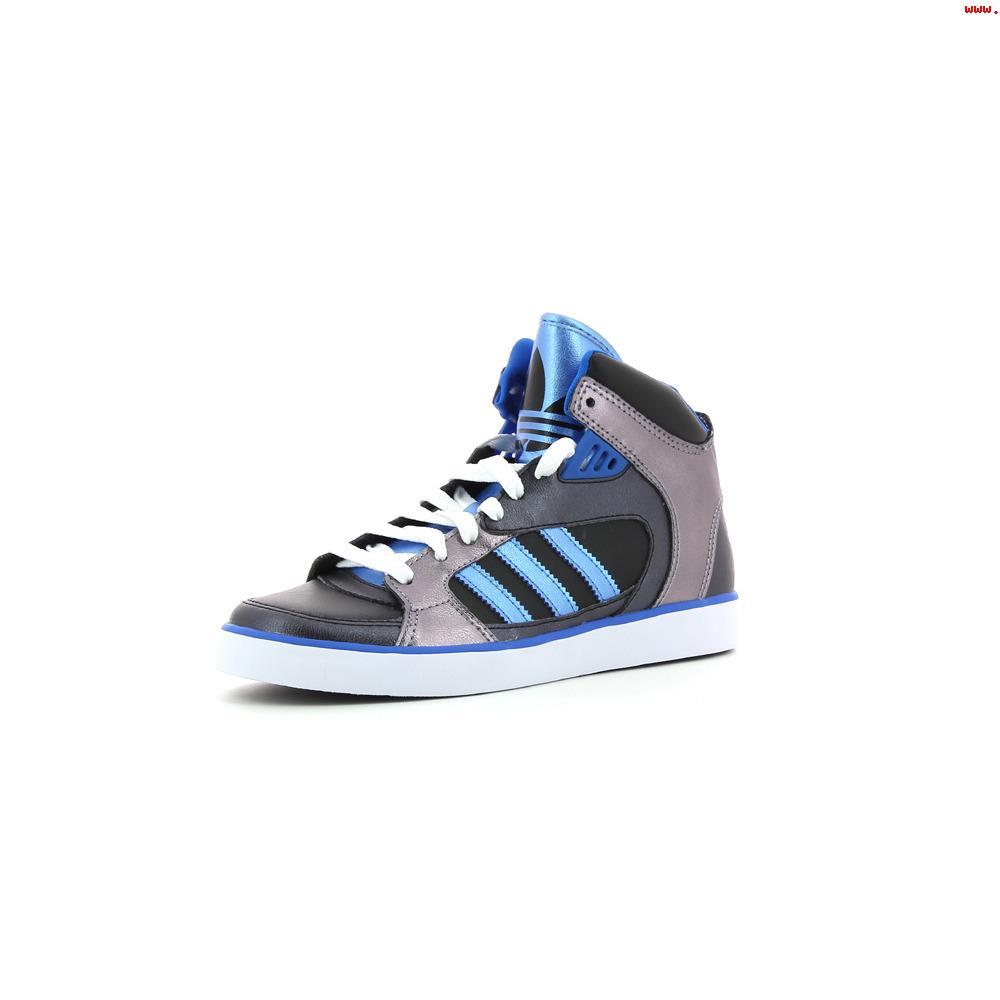 adidas originals amberlight w allow project.eu