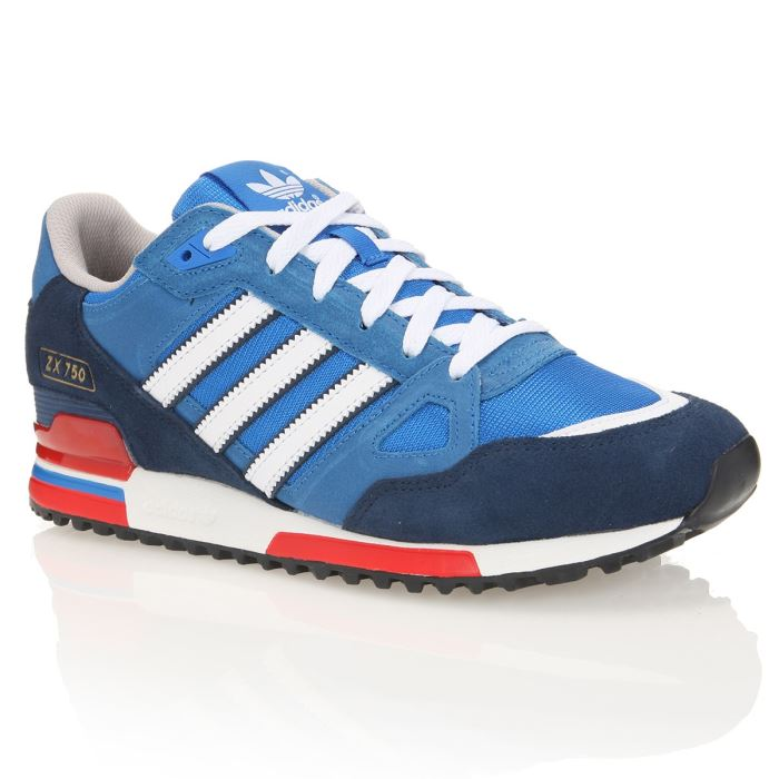 adidas homme zx