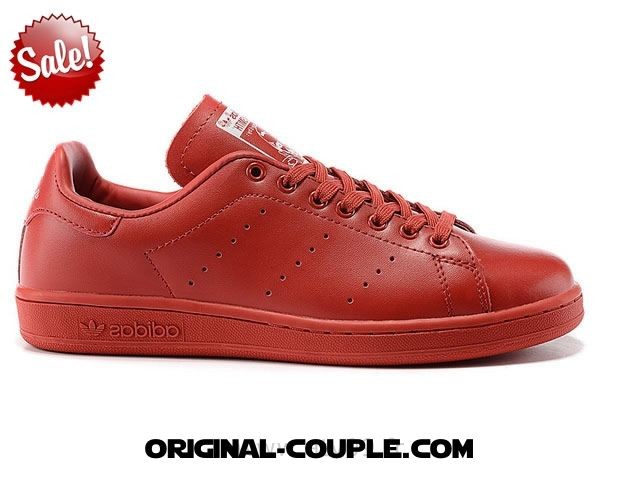 adidas originals stan smith rouge allow project.eu