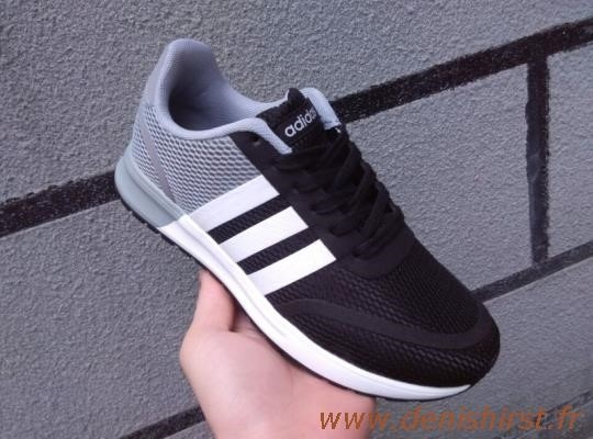 adidas homme chaussures ortholite
