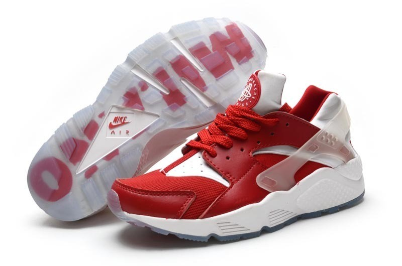 adidas pas cher chine chaussures allow project.eu