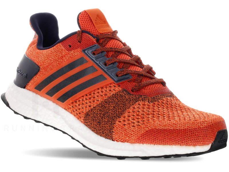chaussures running adidas homme
