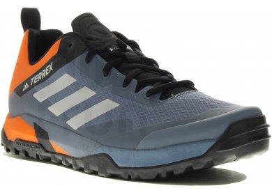 adidas running trail allow project.eu