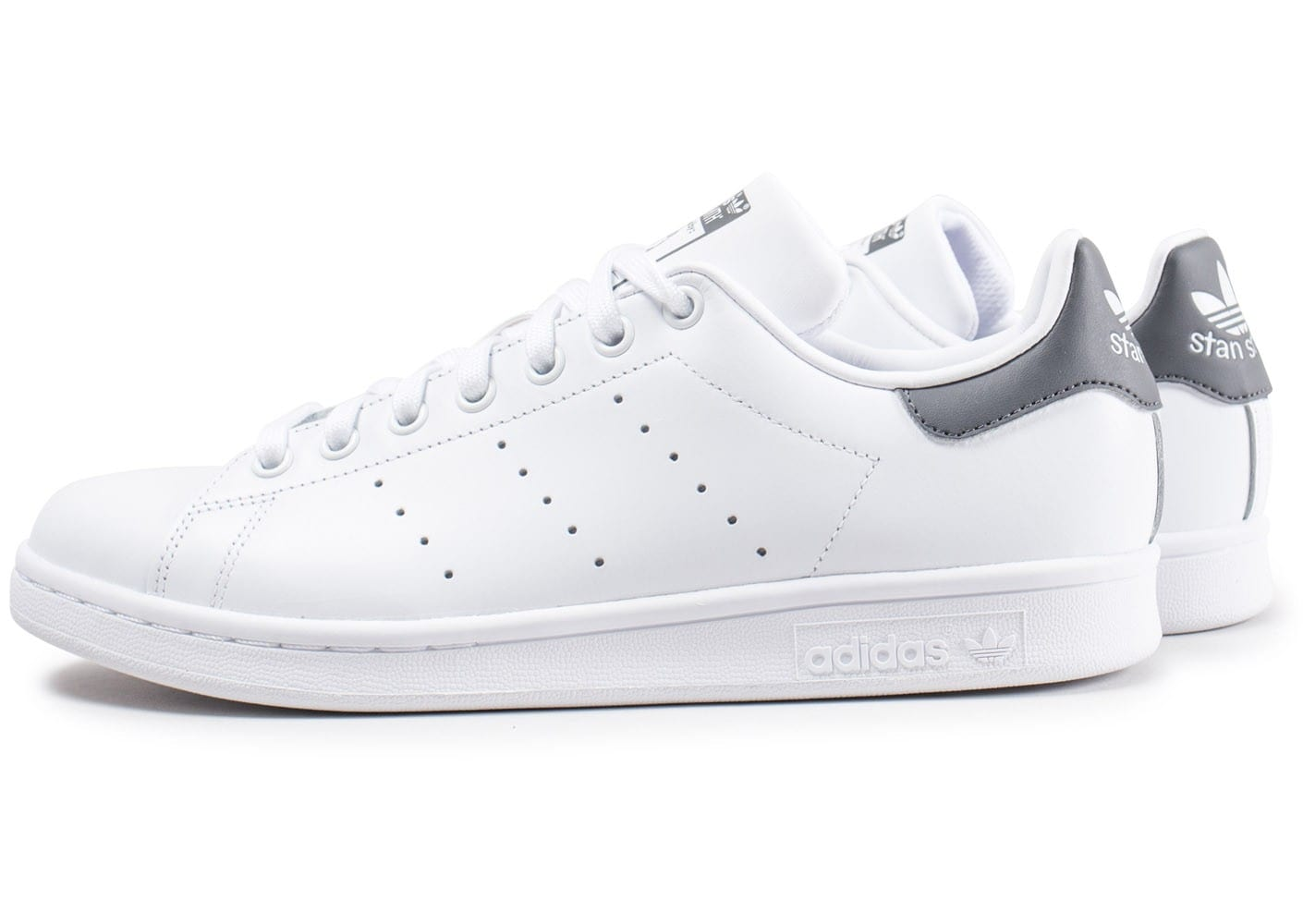 adidas stan smith blanc gris allow project.eu