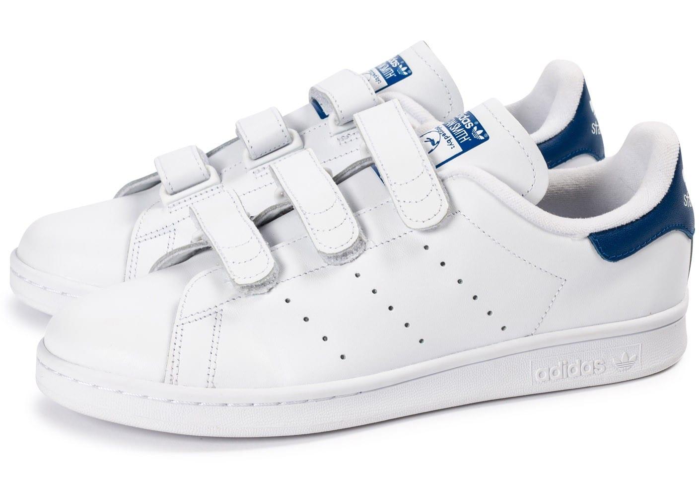 adidas stan smith bleu scratch allow project.eu