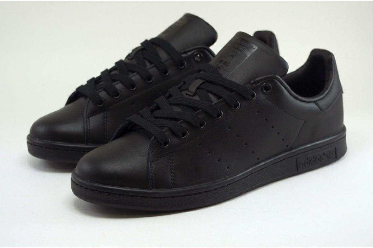 adidas stan smith ii noir allow project.eu