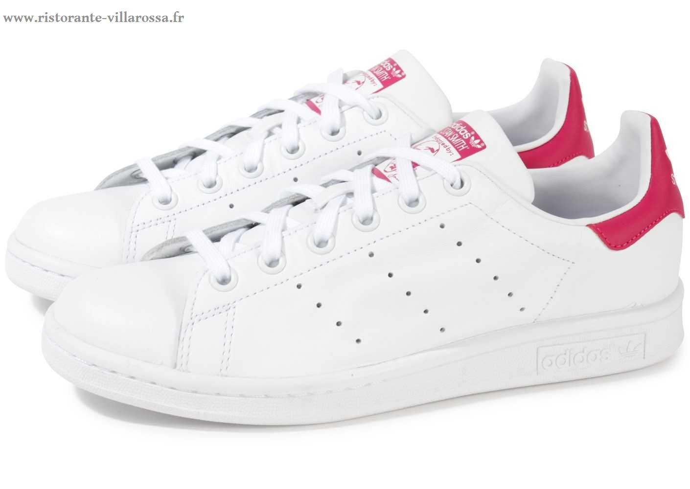 adidas stan smith leopard pas cher allow project.eu