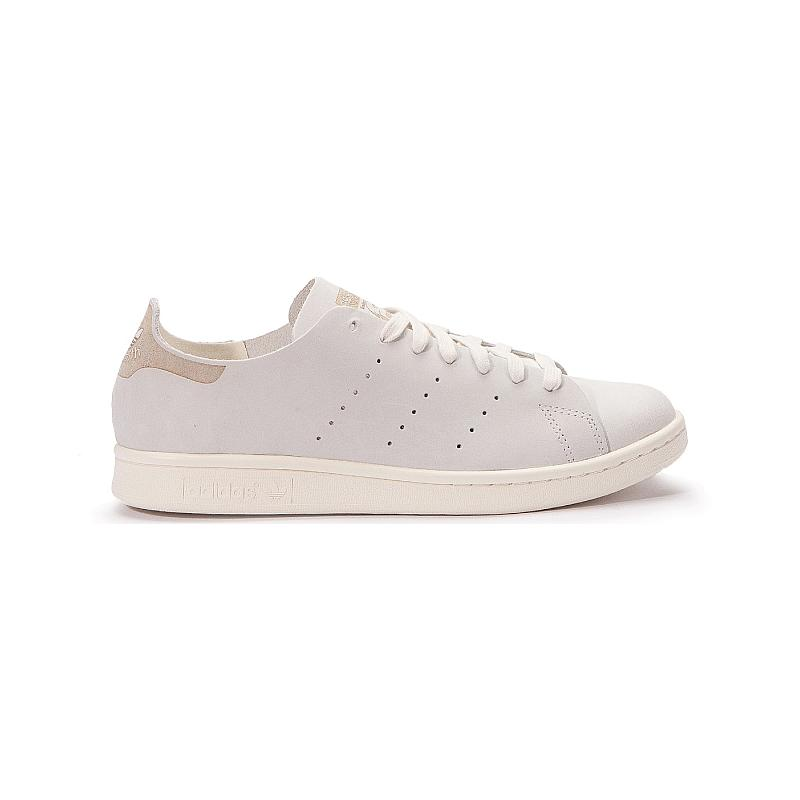 reputable site 3681d ea39d adidas stan smith op cf vapour pink