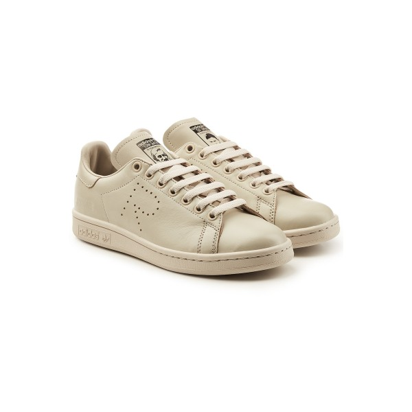 stan smith raf simons pas cher