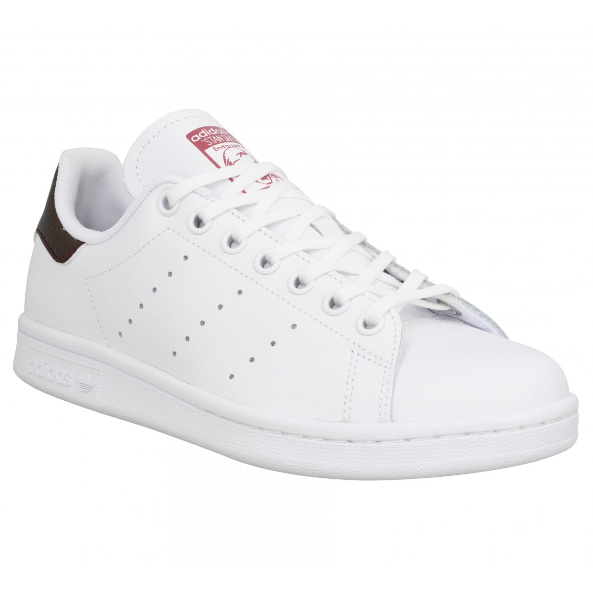 adidas stan smith velour femme allow project.eu