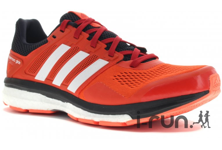 adidas supernova glide avis allow project.eu