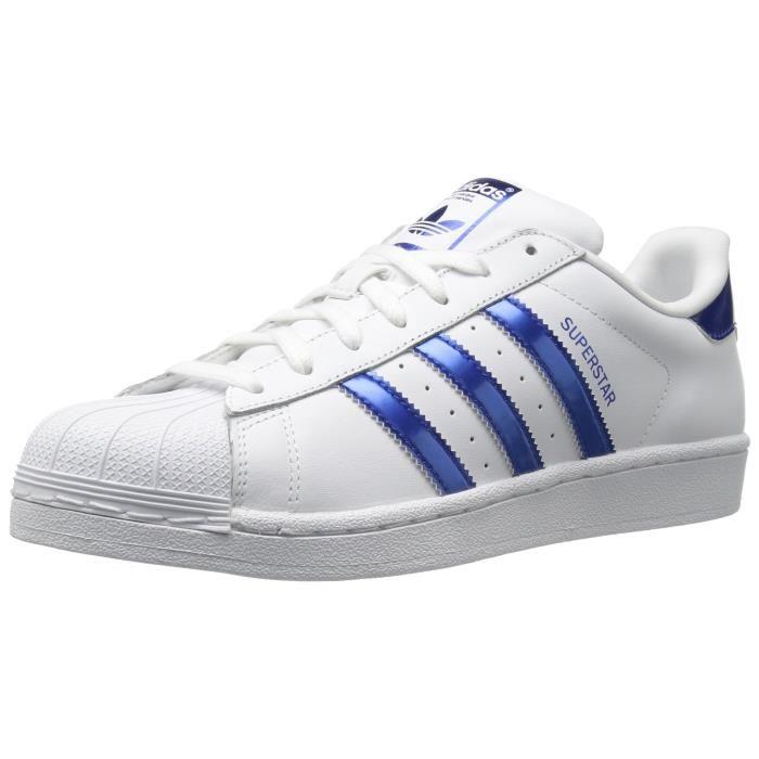 adidas superstar bleu 42 allow project.eu