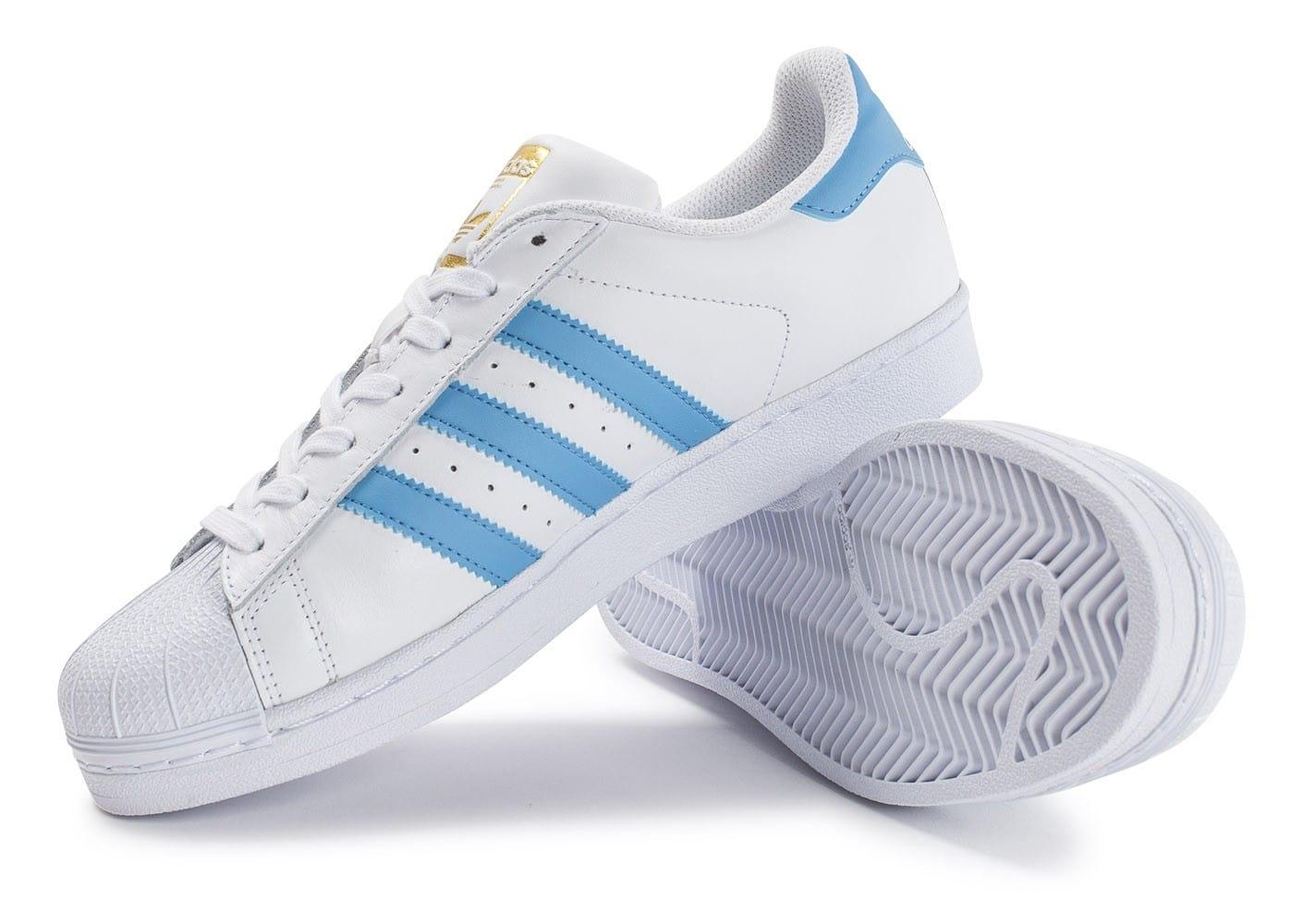 adidas superstar bleu ciel allow project.eu