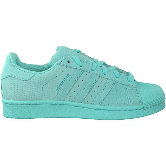 Mnwyov80pn Superstar Bleu Vert Allow Eu Project Adidas ULjqVzSGMp