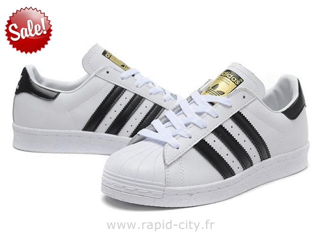 www.allow-project.eu/project/nike/adidas-superstar...