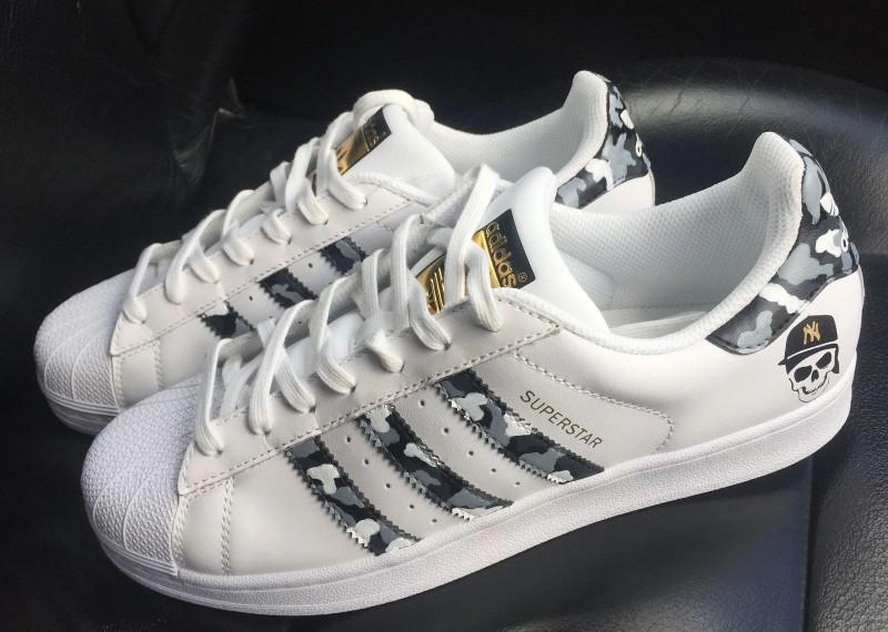 superstar allow custom adidas eu project rdxtCQsh
