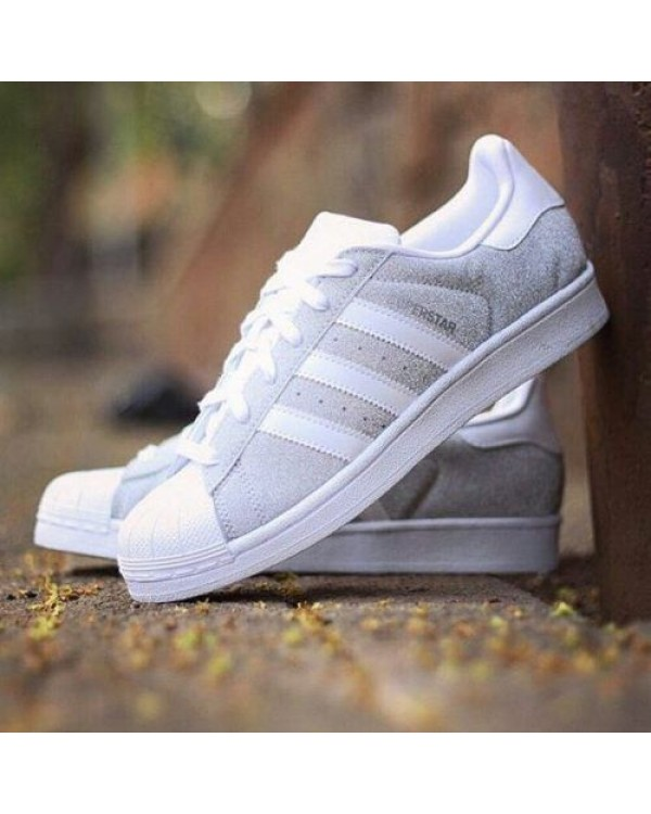 adidas superstar femme edition limitee allow project.eu