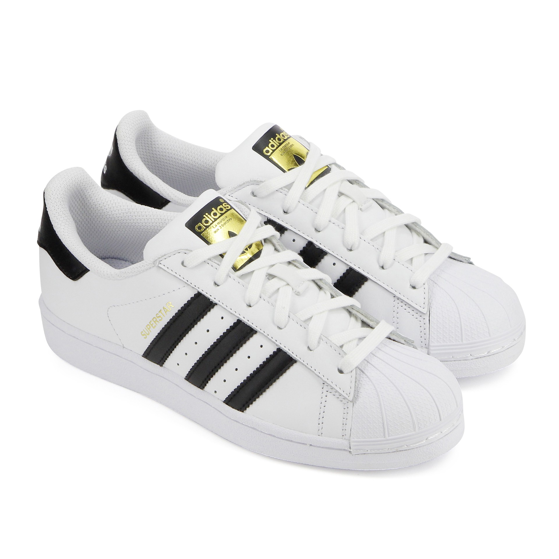 adidas superstar femme taille - www.allow-project.eu fa82ae75dadc