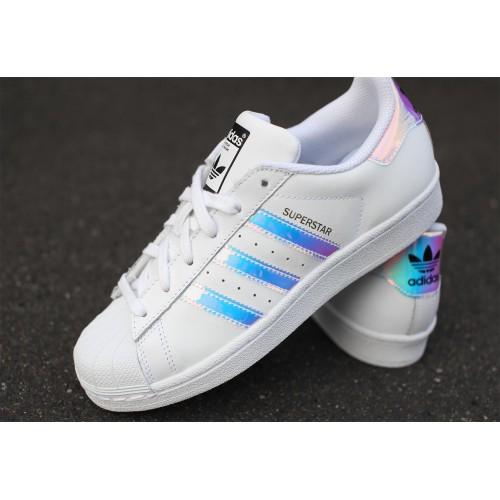 adidas superstar jw chaussures blanc allow project.eu